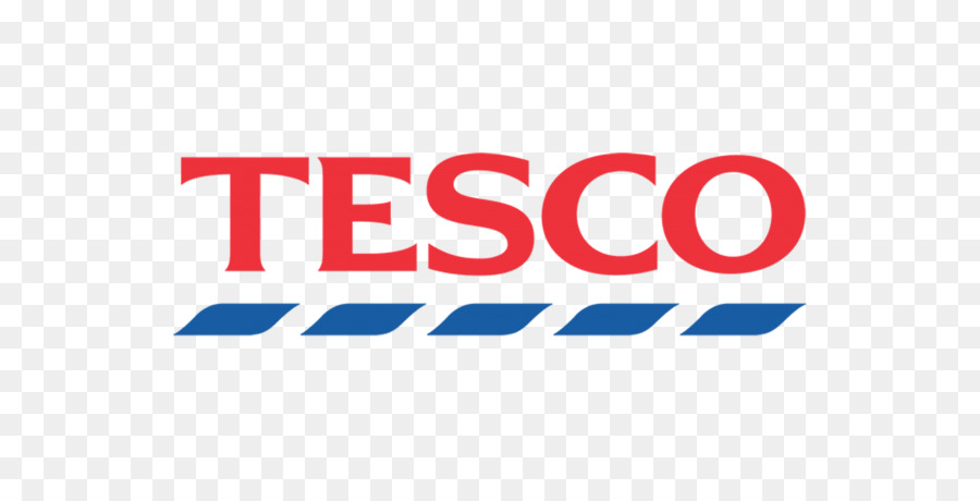 kisspng-tesco-retail-symbol-group-business-customer-servic-5b331e73d0bf67.695154551530076787855